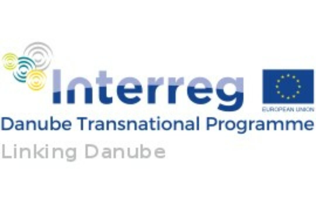 Last call: LinkingDanube project organizes its Final Conference in Bucharest, June 26th. Today is the deadline for registration!