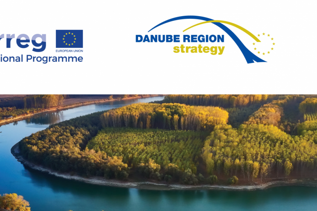 Newsletter – the 8th Edition of the EUSDR Annual Forum, Bucharest