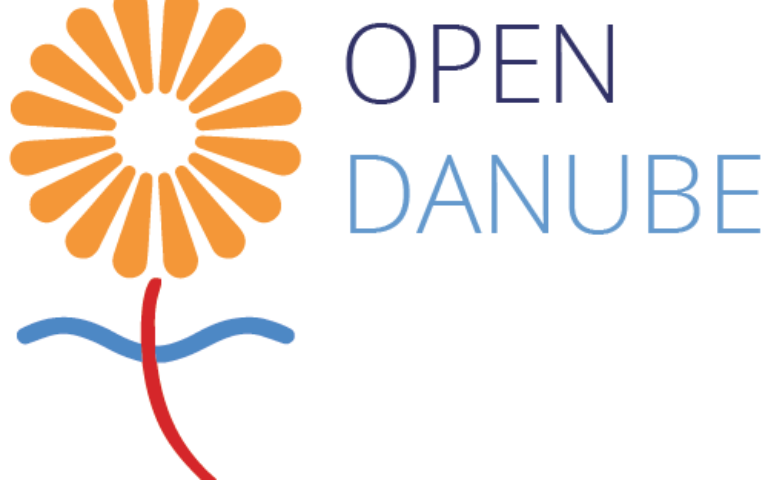ANNOUNCEMENT – OpenDanube Award 2019: Roma in the Danube Region