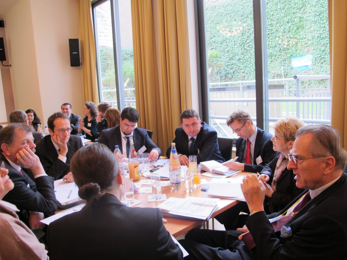 3rd PAC-NCP Meeting