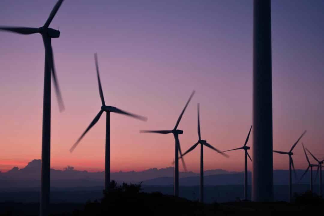 Energy priorities: potentials for cross macro-regional collaboration (Interact report)