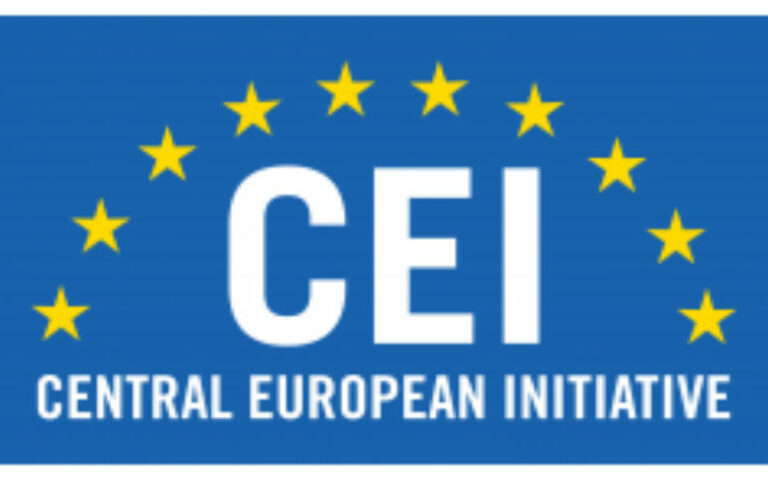 #COVID-19 Extraordinary Call for Proposals from Central European Initiative (CEI)