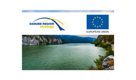 The EUSDR new Action Plan – just published!