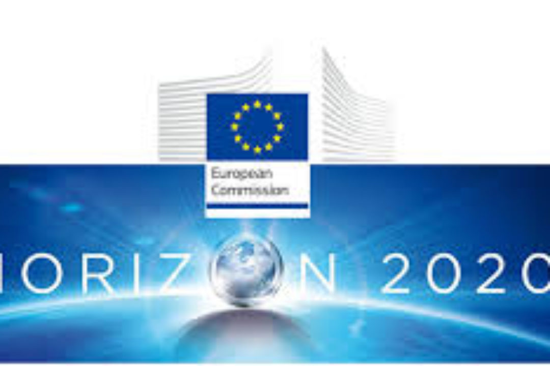 Latest Horizon 2020 calls deadlines updates