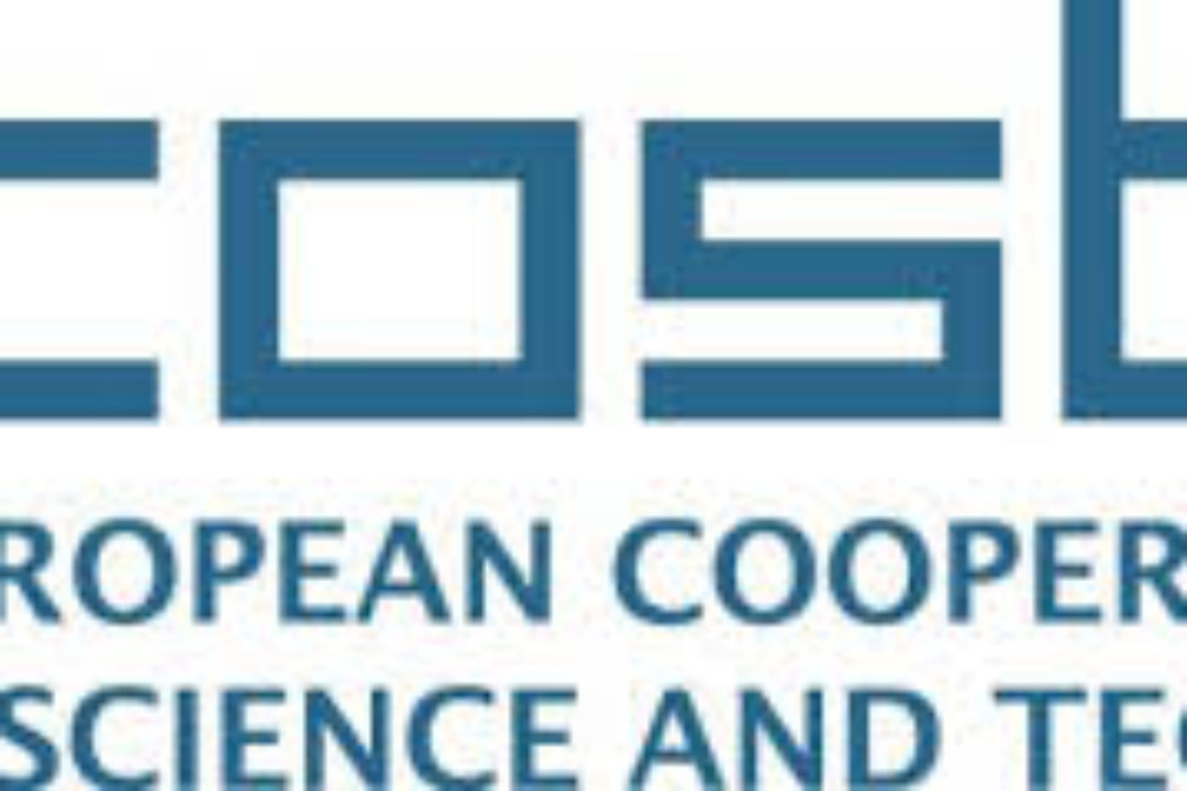 COST (European Cooperation in Science and Technology) confirmed 45 new actions to be launched in 2020