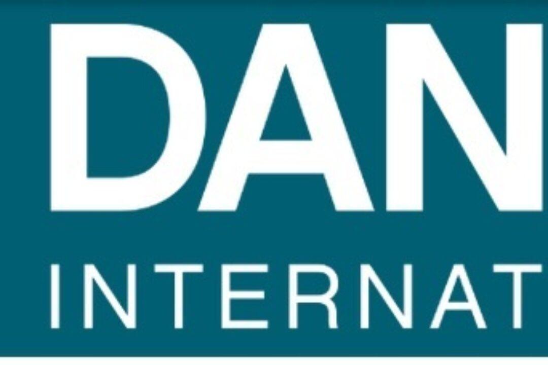 Pro Danube International celebrating its 10th anniversary