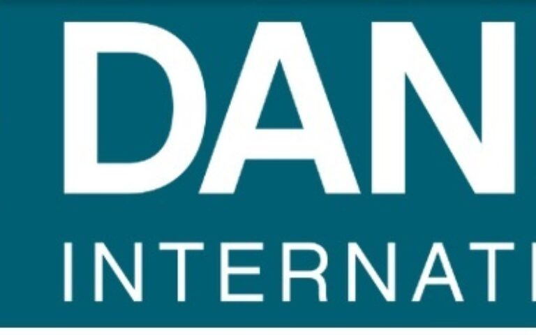 Pro Danube International celebrating its 10th anniversary