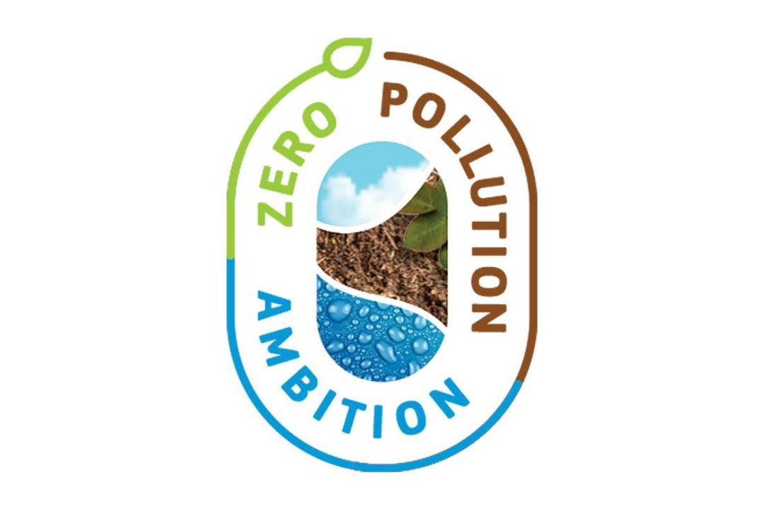 Zero pollution action plan: Towards zero pollution for air, water and soil.
