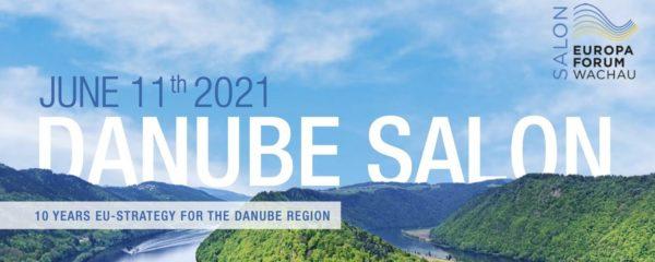 Danube Salon | June 2021