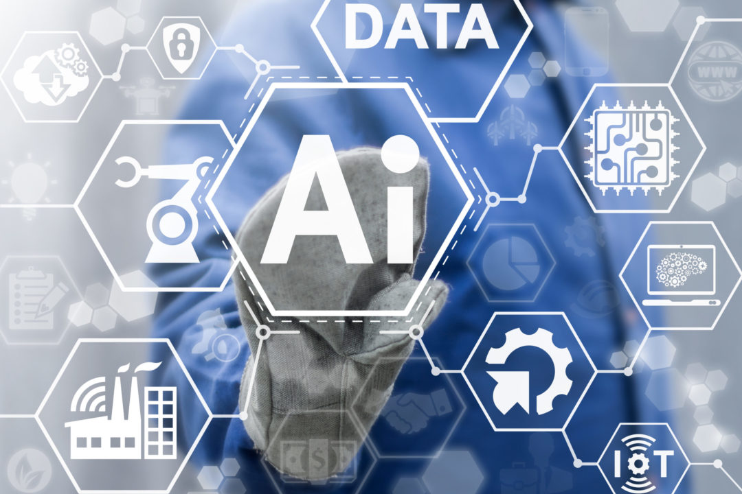 #EUSDR10 – Artificial Intelligence shaping the future of the Danube Region
