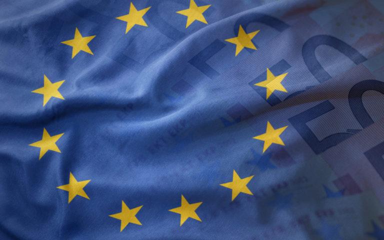 Participate in EUSDR Embedding Survey now