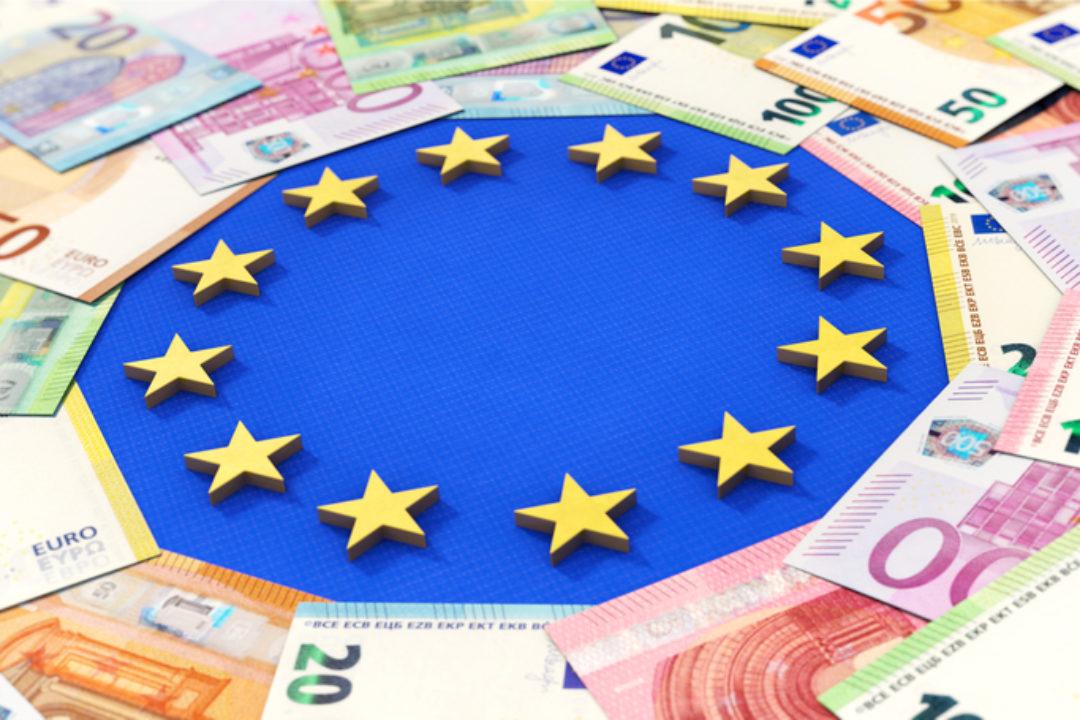 #EUSDR10 – START for a prosperous future