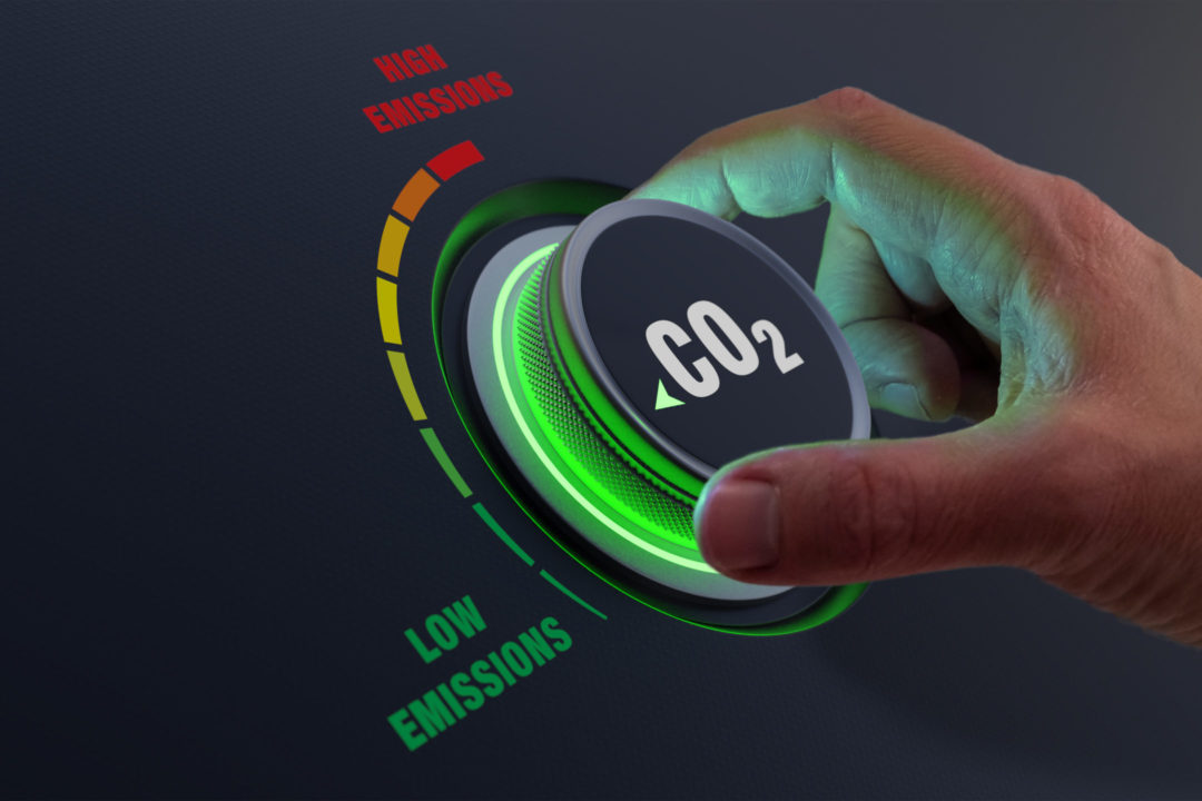 #EUSDR10 – Decarbonisation for greener transport in the Danube Region