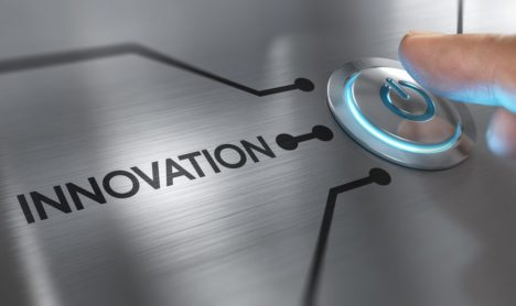 EUSDR Thematic Conference on Innovation & Digitization | 22 September 2021